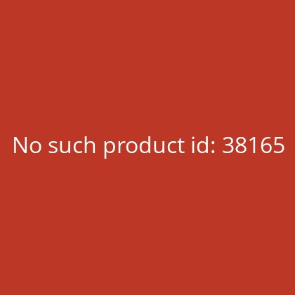 stock book, 64 black pages, 230 mm x 310 mm, black...